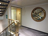 Orion Deck 5 Midship Stairwell to Cabin 5482 ARTANIA PDM 15-12-2014 08-54-36