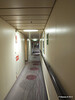 Orion Deck 5 Hallway Port Looking fwd ARTANIA PDM 15-12-2014 08-53-43