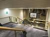 Orion Deck 5 Midship Down to Decks 4 & 3 ARTANIA PDM 15-12-2014 08-56-47