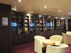Library ARTANIA PDM 15-12-2014 14-59-10