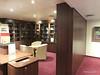 Library ARTANIA PDM 15-12-2014 15-00-18