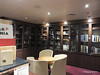 Library ARTANIA PDM 15-12-2014 14-58-54