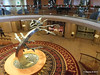 Seagull Sculpture Atrium ARTANIA PDM 15-12-2014 10-58-09