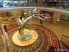Seagull Sculpture Atrium ARTANIA PDM 15-12-2014 10-57-40
