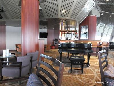 Pazifik Lounge ARTANIA PDM 15-12-2014 09-14-05