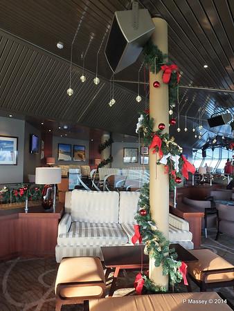 Pazifik Lounge ARTANIA PDM 14-12-2014 09-50-03