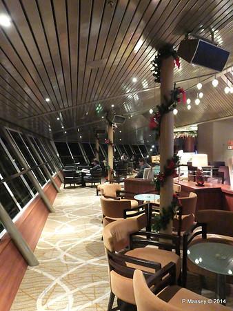 Pazifik Lounge ARTANIA PDM 16-12-2014 06-31-35