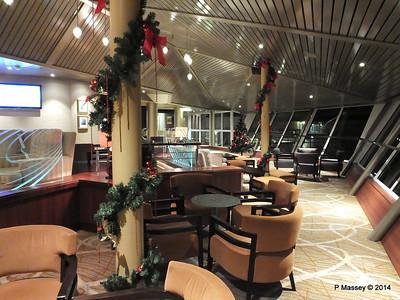 Pazifik Lounge ARTANIA PDM 16-12-2014 06-31-23