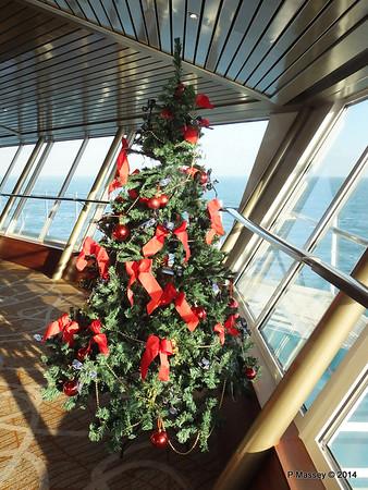 Pazifik Lounge Christmas Tree ARTANIA PDM 14-12-2014 09-49-25