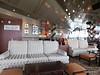 Pazifik Lounge ARTANIA PDM 15-12-2014 09-08-12