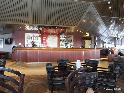 Pazifik Lounge ARTANIA PDM 15-12-2014 09-15-56