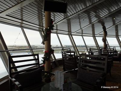 Pazifik Lounge ARTANIA PDM 15-12-2014 09-14-32