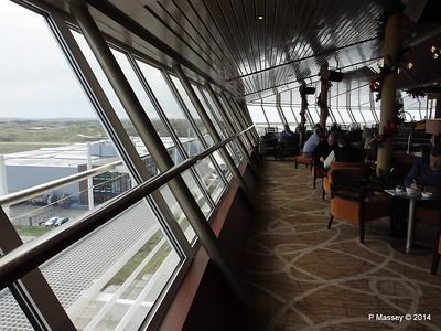 Pazifik Lounge ARTANIA PDM 15-12-2014 09-47-27