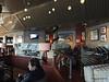 Pazifik Lounge ARTANIA PDM 14-12-2014 09-50-022