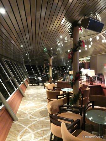 Pazifik Lounge ARTANIA PDM 16-12-2014 06-31-34