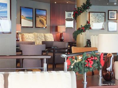Pazifik Lounge ARTANIA PDM 14-12-2014 09-49-013