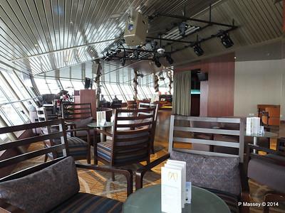 Pazifik Lounge ARTANIA PDM 15-12-2014 09-14-015