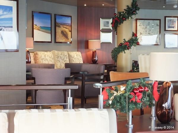 Pazifik Lounge ARTANIA PDM 14-12-2014 09-49-12