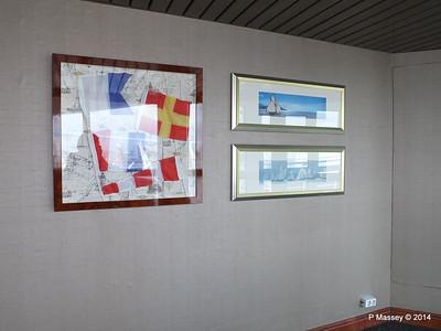 Pazifik Lounge ARTANIA PDM 15-12-2014 09-48-16