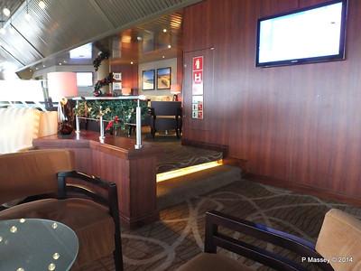 Pazifik Lounge ARTANIA PDM 15-12-2014 09-11-47