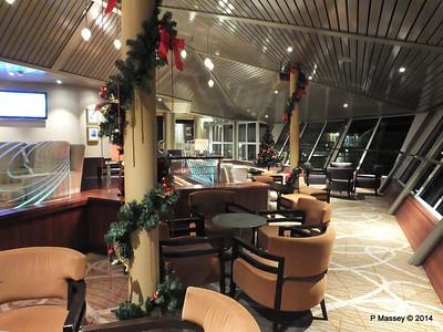 Pazifik Lounge ARTANIA PDM 16-12-2014 06-31-024