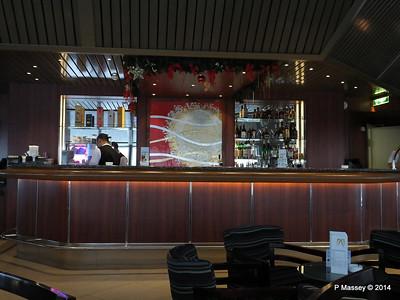 Pazifik Lounge ARTANIA PDM 15-12-2014 09-16-15