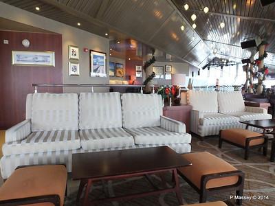Pazifik Lounge ARTANIA PDM 15-12-2014 09-08-14