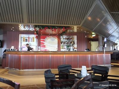 Pazifik Lounge ARTANIA PDM 15-12-2014 09-16-01