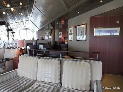 Pazifik Lounge ARTANIA PDM 15-12-2014 09-47-50