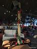 Pazifik Lounge ARTANIA PDM 14-12-2014 09-50-00