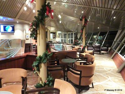 Pazifik Lounge ARTANIA PDM 16-12-2014 06-31-13