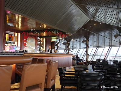Pazifik Lounge ARTANIA PDM 15-12-2014 09-16-40