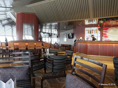 Pazifik Lounge ARTANIA PDM 15-12-2014 09-15-52