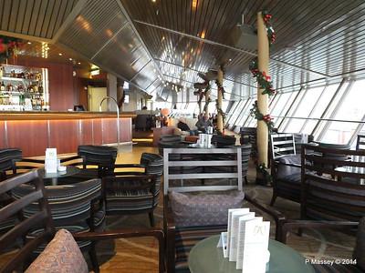 Pazifik Lounge ARTANIA PDM 15-12-2014 09-15-40