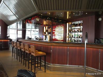 Pazifik Lounge ARTANIA PDM 15-12-2014 09-44-54