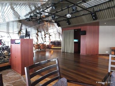 Pazifik Lounge ARTANIA PDM 15-12-2014 09-12-45