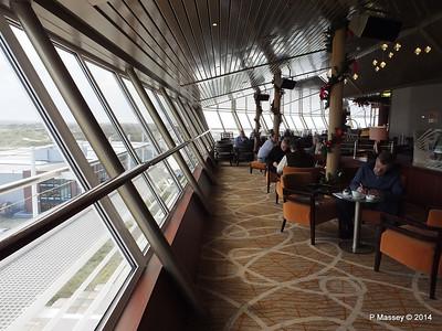 Pazifik Lounge ARTANIA PDM 15-12-2014 09-47-23