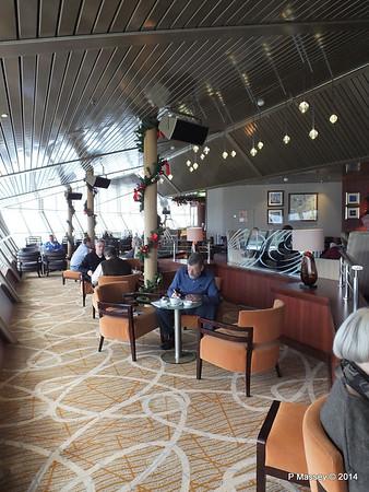 Pazifik Lounge ARTANIA PDM 15-12-2014 09-47-30