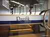 Entrance Pazifik Lounge ARTANIA PDM 15-12-2014 09-05-33