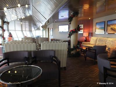 Pazifik Lounge ARTANIA PDM 15-12-2014 09-10-58