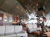 Pazifik Lounge ARTANIA PDM 15-12-2014 09-08-019
