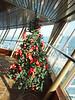 Pazifik Lounge Christmas Tree ARTANIA PDM 14-12-2014 09-49-26