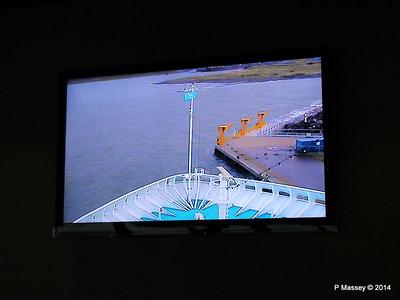 Pazifik Lounge Bow Webcam Voyage Information ARTANIA PDM 15-12-2014 09-10-36
