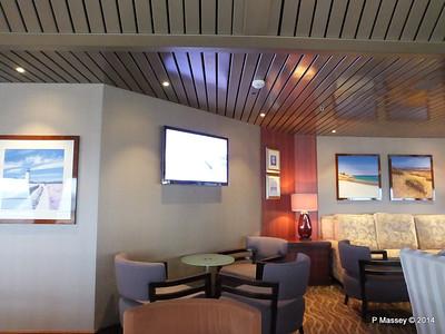 Pazifik Lounge ARTANIA PDM 15-12-2014 09-09-55