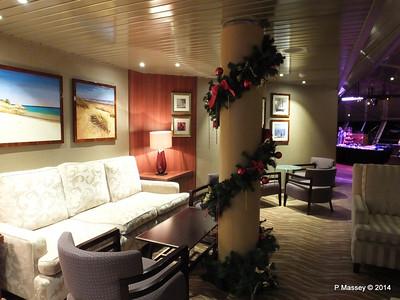 Pazifik Lounge ARTANIA PDM 16-12-2014 06-14-45