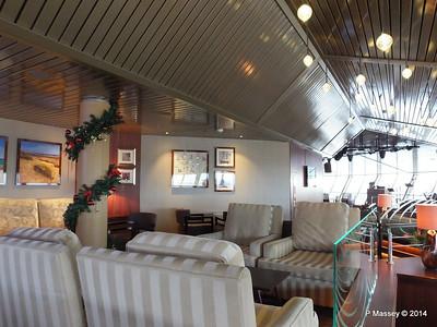 Pazifik Lounge ARTANIA PDM 15-12-2014 09-10-00