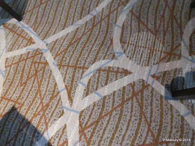 Carpet Pazifik Lounge ARTANIA PDM 15-12-2014 09-12-58