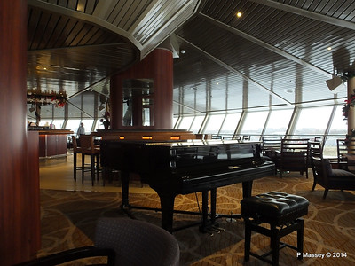Pazifik Lounge ARTANIA PDM 15-12-2014 09-13-09