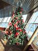 Pazifik Lounge Christmas Tree ARTANIA PDM 14-12-2014 09-49-30