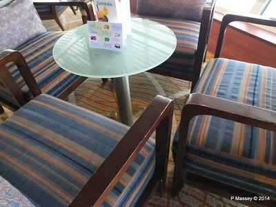Pazifik Lounge ARTANIA PDM 15-12-2014 09-12-53